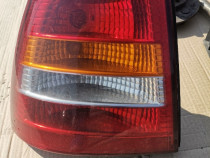 Stop Opel astra G