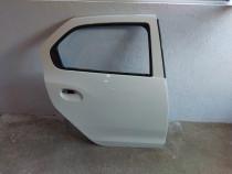 Usa dreapta spate Dacia Logan 2 2013-2020