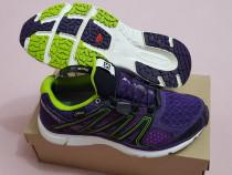 Pantofi sport, ghete SALOMON X Celerate Gore Tex, nr. 39 1/3