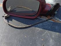 Oglindă stânga Volkswagen Passat B5