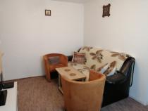 Apartament 2 camere, Campulung, Arges, zona Nord-Est