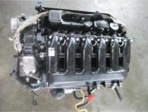 Motor BMW 3.0 D