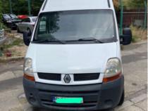 Renault Master , 2007, 2.5 diesel