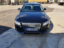 Audi a4 b8 volan dreapta