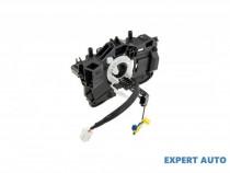 Spirala airbag Renault Captur (2013->)[J5_,H5_] 4422798