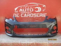Bara fata Peugeot 108 2014-2021 XLIOCHGK15