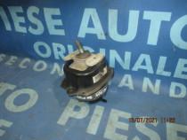 Tampon motor BMW E71 X6 4.0dx; 679541801