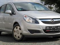 Opel Corsa D - an 2010, 1.4 (Benzina)