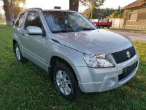 Suzuki Grand Vitara/1.6 BENZINA /2006