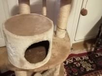 Loc de joaca ptr pisicute