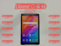 """Tableta 8"""" Huawei MatePad T8 16GB Balck Wifi Stare Buna"""
