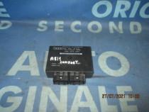 Modul PDC Audi A8 3.3tdi Quattro; 4D0919283