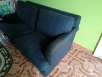 Canapea 2 persoane