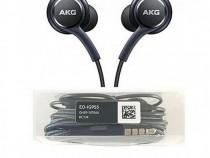 Casti Samsung AKG Handsfree jack 3.5