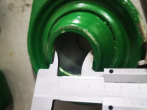 Tirant central tractor john deere original catg 3 diametru
