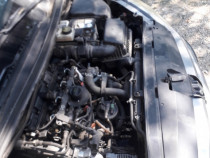 Electromotor Peugeot 307 2.0hdi
