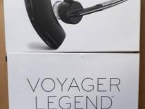 Casca bluethooth Plantronics Voyager Legend Sigilata