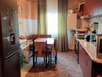 Apartament 3 camere, decomandat, Progresul