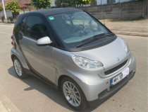 Smart Fortwo 1.0i 71CP