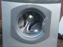 Masina Hotpoint WMA 54, 6 kg, 1200 rpm, A+