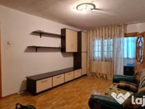 Apartament cu 3 camere ,Dorobanti 2