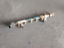03L130089P Rampa injectoare Skoda Superb 2 3T 2,0 TDI CFF