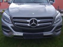 Mercedes gle 250 2016