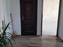 Apartament 2 camere decomandat Brazda lui Novac