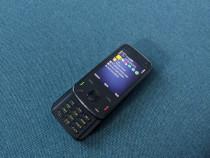 NOKIA N86 8MP Symbian Dual Slide Foto Carl Zeiss 3G Vintage