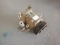 6R0820803F Compresor AC VW Polo 6r 1.2 motor CGP 2012 2013