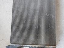 Radiator apa dacia dokker duster 1.5 dci 2011-2016