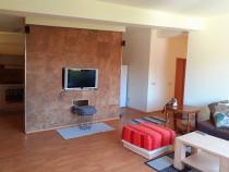 Chirie Apartament 3cam Gradina Botanica, 90 mp, ocupabil!