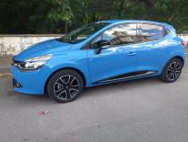Renault clio ıv 1.5 dci 90 cp, euro 5, editie limitata