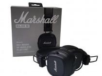 Căști Wireless Marshall Major IV SIGILAT