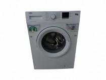 Mașină de spălat Beko