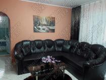 ID 2564 Apartament 3 camere * Cartier Vest