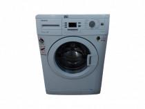 Mașină de spălat Blomberg, A++