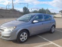 Opel Astra H din 2006 benzină euro 4