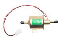 Pompa HEP electrica universala de alimentare motorina si ben