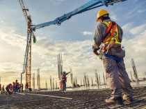 Firma Angajez rigipsari si muncitori necalificati