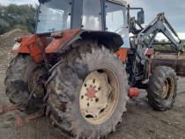 Tractor Internațional
