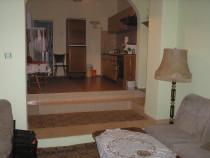 Apartament 2 camere, Ploiesti, central.