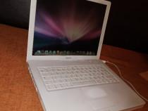 Laptop Apple Ibook g4