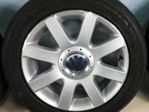 Roti/Jante VW 5x112 205/55 R16, Golf (5,6,7), Passat, Touran