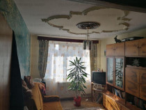 COLOSSEUM:Apartament 3 Camere Zona Vlahuta