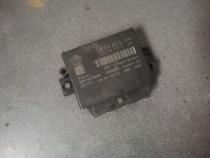 5J0919475A Calculator senzori parcare Skoda Superb 2 3T 2011