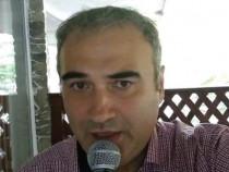 Solist vocal din Tulcea prestez servicii artistice live