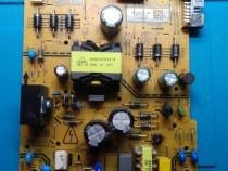 Piese TV Vortex - Sursa, modul wireless, backlight, boxe etc