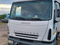 Piese de Iveco Eurocargo 2007