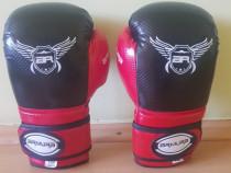 Mănuși de box Armura